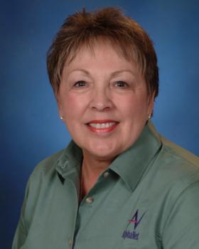 Kathie Sivesind