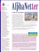Spring 2006 Newsletter